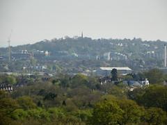 GOC Harrow Weald–Bushey 091: Harrow on the Hill
