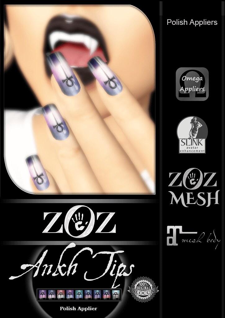{ZOZ} Ankh Tips pix L - SecondLifeHub.com