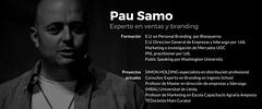 Pau Samo-es