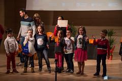 Premi Sambori L'Orxa 2017-21