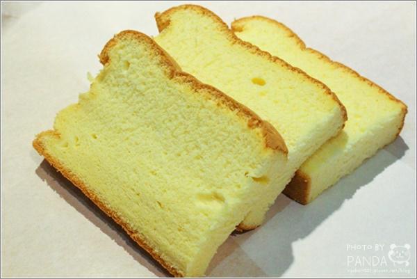 佳頤蛋糕屋 (4)