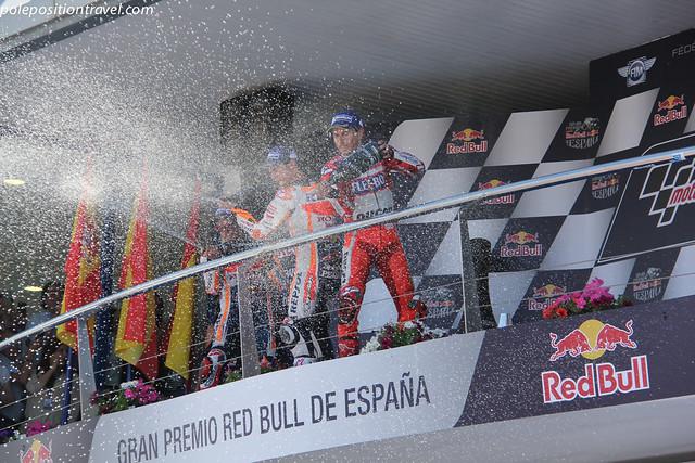 Jerez17 Podium-27