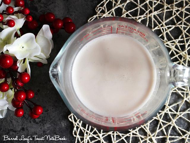 almond-milk-(3)