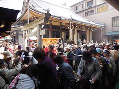jap 2013 tokyo 015