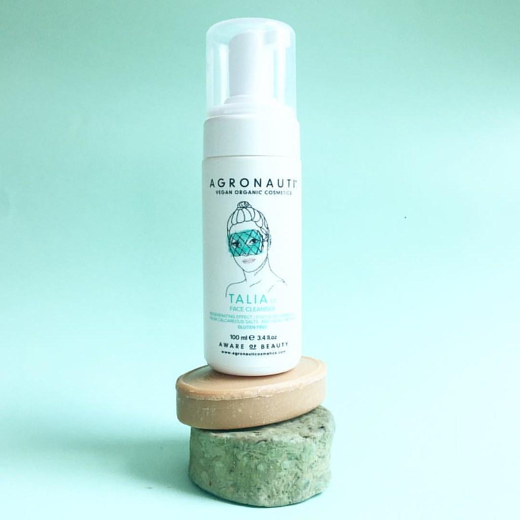 skin care product ratings reviews