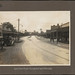 B54 - Lane Cove Road - Completed work Hornsby by NSW State Archives and Records