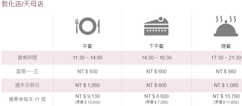 漢神海港價格-台北