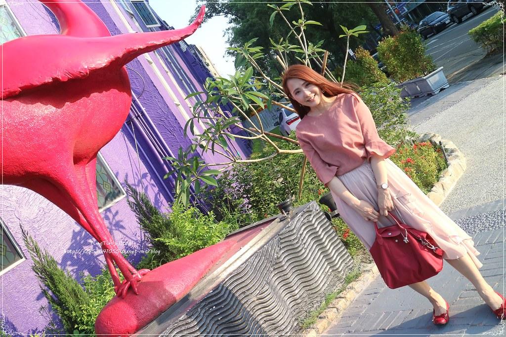 美吾髮葵花亮澤染髮霜自然紅棕 (53)