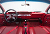 1962-Chevrolet-Impala-SS_351036_low_res