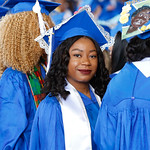 34683138375 2017 Baccalaureate Commencement
