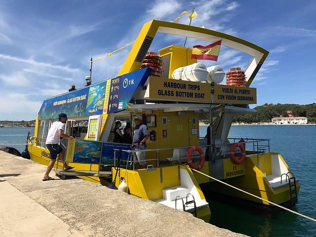 Menorca Spain 2017 28