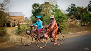 CAMBODIA 2016-163