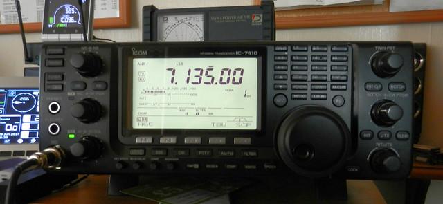 DSCN7399 IC 7410