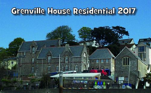 Grenville House Residential 2017