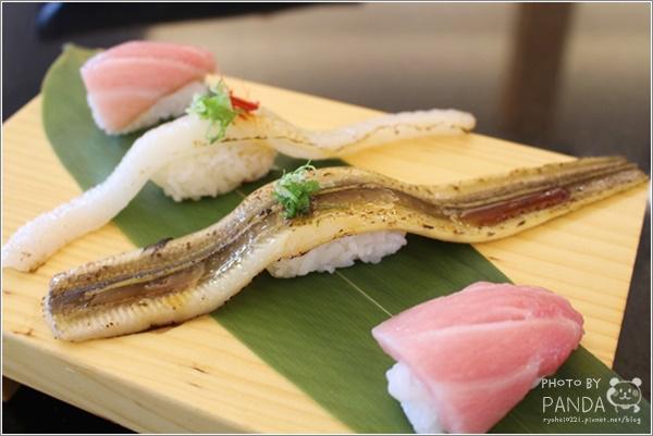 季藝日本料理 (28)