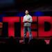 TED2017_042517_3RL8157_1920