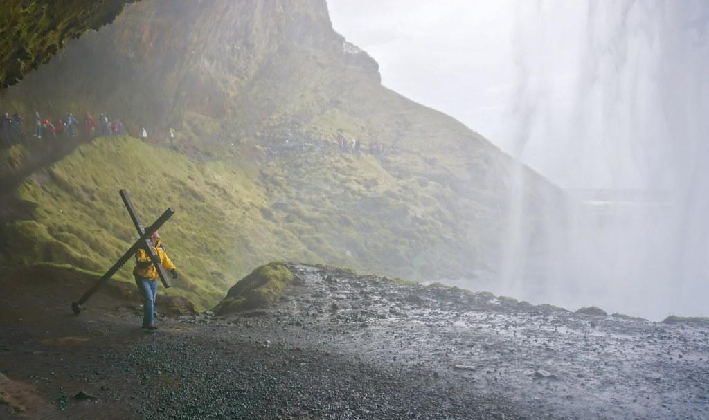 Iceland Image23