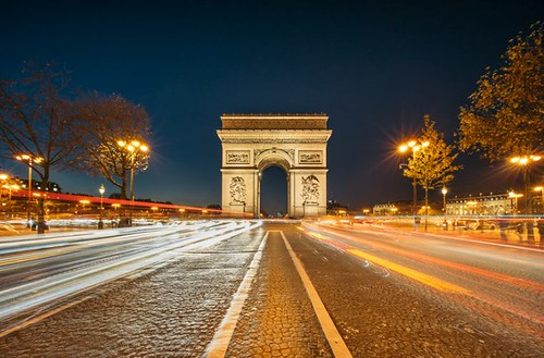Paris-Arco-760x500