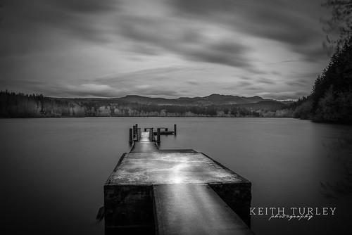 Padden Dock