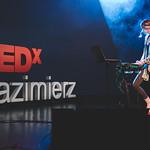 TedxKazimierz110
