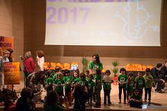 Premi Sambori L'Orxa 2017-12
