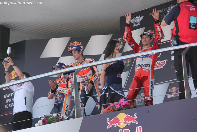Jerez17 Podium-5