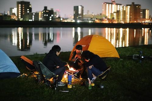 OTG_camp