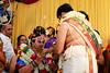 A Tamilian Wedding