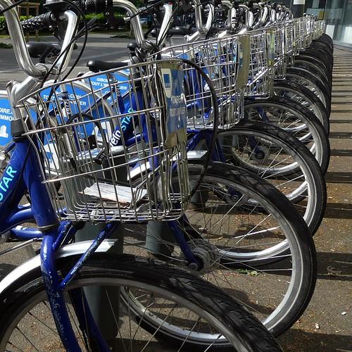 """LE vélo STAR   . . .      PPGdP - S20/52 - """" Alignement """"  . . ."""