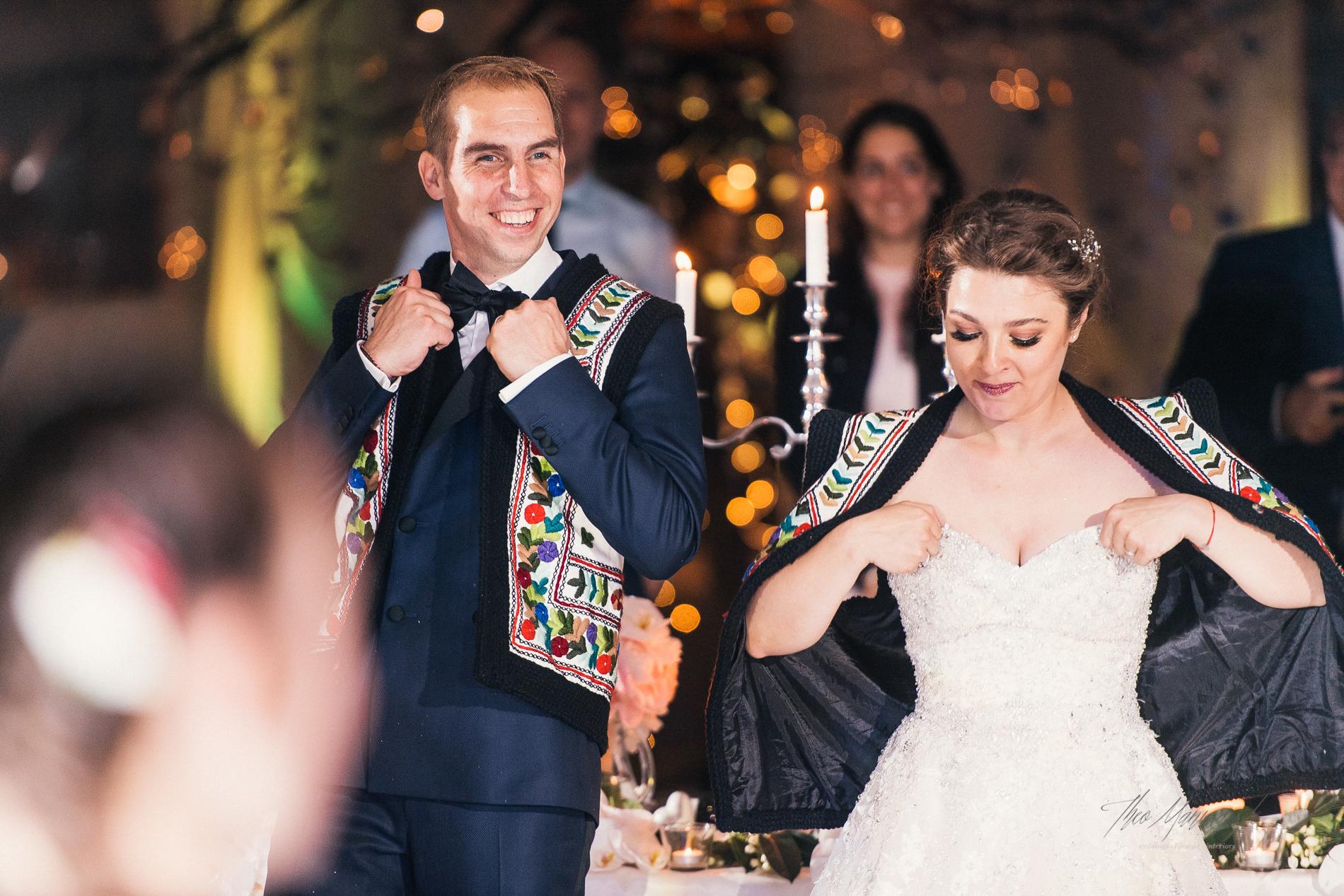 fotograf nunta irina si sjors-31