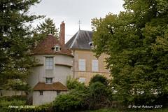 58 Donzy - L'épeau Pigeonnier - Photo of Donzy