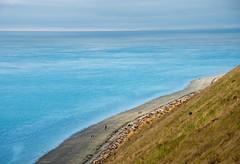 Ebey's Landing, Whidbey Island