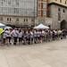 Asociación Española de  ELA Carrera Solidaria Bridgestone_20170521_Rafael Munoz_26