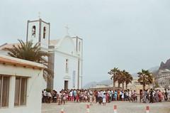 Domingo de Ramos: Ponta do Sol: Concelho da Ribeira Grande