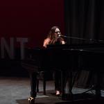TEDxUNT: Michelle Brite