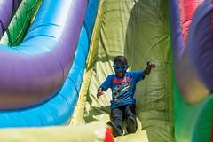 Kids' Festival 2017