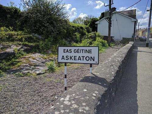 Askeaton