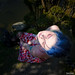 Garden Fairy#11