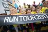 foto: Yan Renelt, RunTour