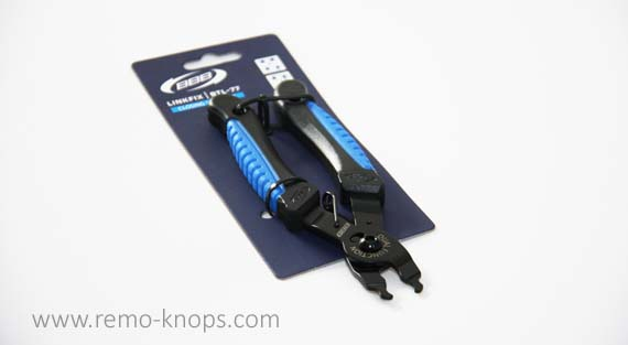 BBB Cycling LinkFix BTL-77 7252