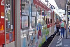 Globi Express