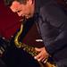 Brandon Allen Quartet Plays Gene Ammons @ Herts Jazz