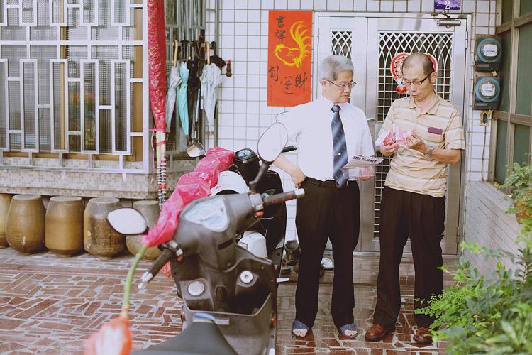 婚禮攝影,婚攝,婚禮紀錄,推薦,台北,餐廳,自然風格,底片風格