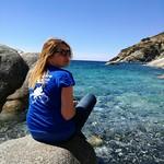 MotoVacanza Isola d'Elba #9