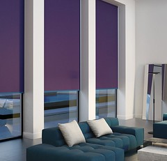 New post: Choosing Vinyl, Wooden and Fabric Window Blinds Glasgow Most people need privacy from https://t.co/rImoMoSSIU