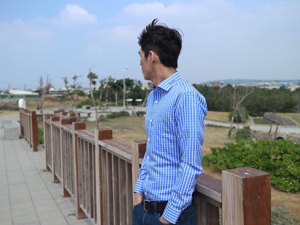 Mr. Ma & Suit 紳仕上癮 (43)