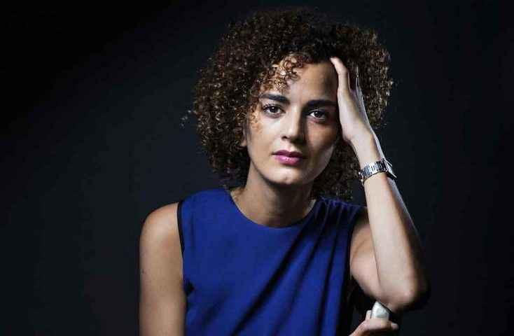 """Leila Slimani torna in libreria con il nuovo romanzo noir """"Ninna Nanna"""""""