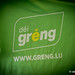"""2017_05_13 Kongress """"Déi Gréng"""" - Gemengewahlen"""