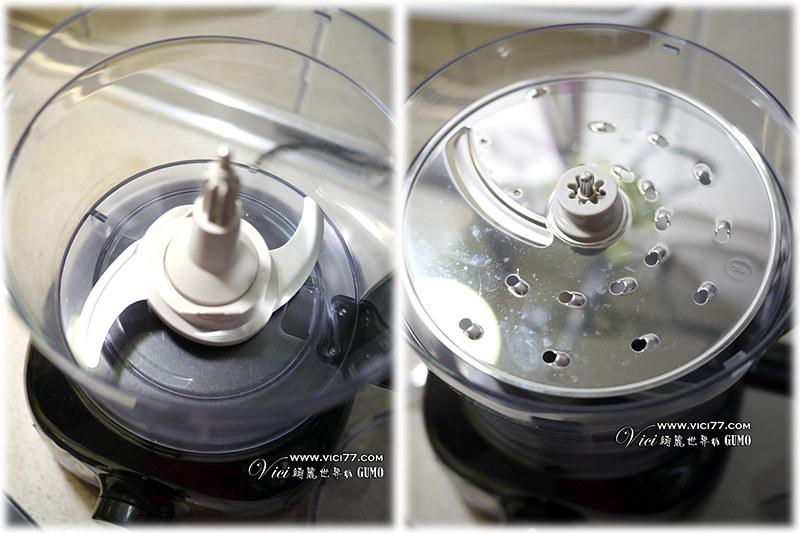 0504冬瓜茶902