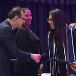 LGBTQ Graduation Celebration